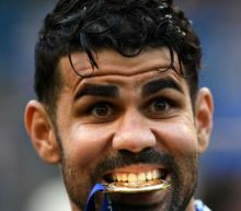 Costa's Atletico return: Henry, Tevez, Rooney and other players who went back