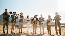Video premiere: The Dustbowl Revival covers Supertramp classic