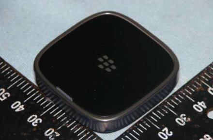 RIM's BlackBerry Remote Stereo Gateway to offer Bluetooth music streaming