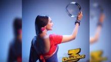 'Dabangg 3': Sonakshi Sinha's Rajjo Celebrates Karva Chauth