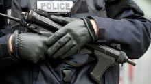 Avant la rencontre des syndicats avec Macron, un nouveau policier grièvement blessé