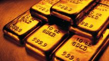 How Can You Start Accumulating Gold For As Less As One Rupee?