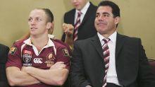 Historical greats join Lockyer, Meninga on Immortals shortlist