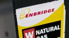 Enbridge Shakes Debt Woes With $3.3 Billion Sale to Brookfield