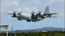 US-Militärbasen in Japan wegen Corona-Ausbruchs abgeriegelt