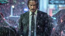 Cuando una sola película consigue cambiar la vida de un actor