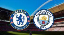 Chelsea vs Man City LIVE! Women's Community Shield 2020 latest score, goal updates, TV and match stream today