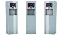 新款冷熱飲水機深受本港企業歡迎 即看【飲水機】搜尋結果!
