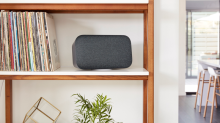 As Expected, Amazon and Google Dominated the Smart Speaker Market Last Quarter