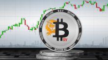Altcoin-Marktanalyse – Bitcoin SV Teil der Top 10, Binance Coin verliert an Fahrt