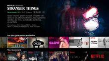 Netflix: l'abonnement mobile à moins de 3 euros?