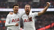 Five talking points from Tottenham's 1-0 victory over Arsenal
