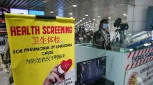 North Korea set to ban foreign tourists to stop coronavirus spread