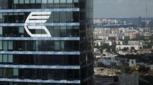 Russia's VTB says no exposure to B&N bank