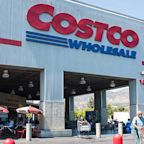 Costco Earnings Miss As Coronavirus Costs Weigh; Stock Falls Late