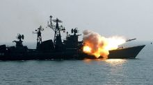 BrahMos in demand! Chile eyes Indo-Russian missile; big interest for ship and shore-based platforms
