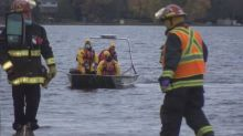 Body of missing GTA man recovered from Chemong Lake after boat capsized last weekend