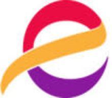 Entravision Communications Corporation Announces Quarterly Cash Dividend