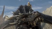 'Game of Thrones' prequel series 'House of the Dragon' begins casting