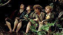 """Le tournage de la série """"Le Seigneur des Anneaux"""" va pouvoir reprendre en Nouvelle-Zélande"""