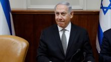 Israel Court Releases Four in Netanyahu Aides' Corruption Case