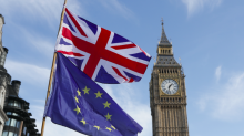 Only 1 in 4 Britons think the government is prepared for Brexit negotiations