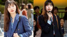 Netflix韓劇《Start-Up》秀智上班族穿搭學起來!6款氣質OL造型幫你提升專業形象