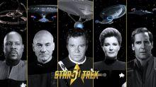 Netflix and Trill: A Love letterto Star Trek