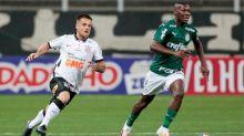Corinthians busca mudança, mas vence Dérbi baseado no estilo antigo