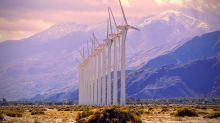 This High-Yield Renewable Energy Stock Has Powered Up the Dividend Growth Engine