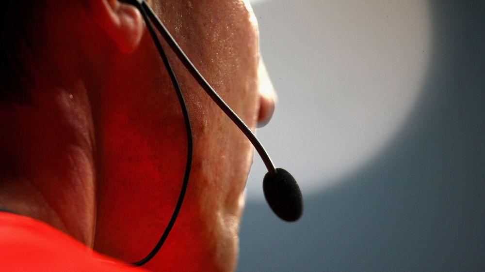 Videobeweis: DFB lädt Bundesligaklubs am 4. Dezember zu Workshop ein