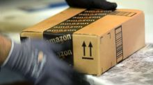 Amazon Accused of Cheating Customers Through Shipping Costs