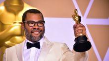 10 cineastas negros que todo amante do cinema precisa conhecer