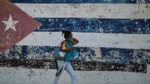 Covid Cuba oggi, 2mila contagi in un giorno