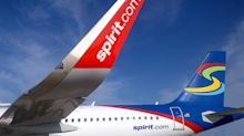 Spirit Airlines adds another direct flight to Orlando
