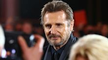 What Liam Neeson's Racial Comments Mean for His Upcoming Films and Future Job Prospects
