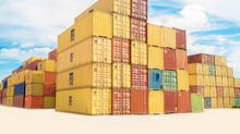 VMware acquires Heptio, the startup founded by 2 co-founders of Kubernetes