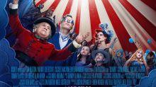 """Der neue Trailer von """"Dumbo"""" ist da"""