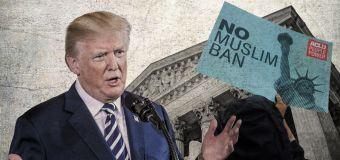 Reining in the president risks weakening presidency