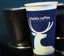 China's Luckin Coffee says business will continue amid financial fraud probe