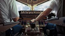 The most heroic airline pilots of all time