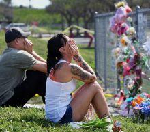 Teens Who Survived Florida Massacre Plan Nationwide March Demanding Gun Control
