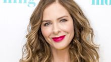 This Morning star Trinny Woodall threatened to quit show after being banned from wearing a ring
