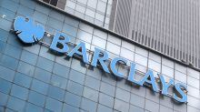 Barclays's strong results overshadowed by Epstein probe