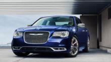 Lookback: RF Capital's 2019 Fiat Chrysler Automobiles (FCAU) Thesis