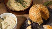 9 best vegan cheeses