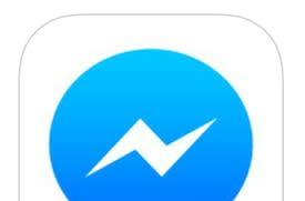 Facebook to force mobile users to Messenger app and other news from April 9, 2014
