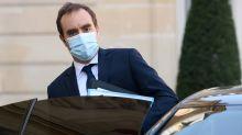 Le ministre Sébastien Lecornu en quarantaine pour commencer son déplacement en Nouvelle-Calédonie