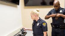 Axon Enterprise Now Owns the Police Body Cam Market