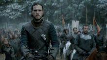 """""""Game Of Thrones"""": il sera bientôt possible de visiter les décors de la série en Irlande du Nord"""